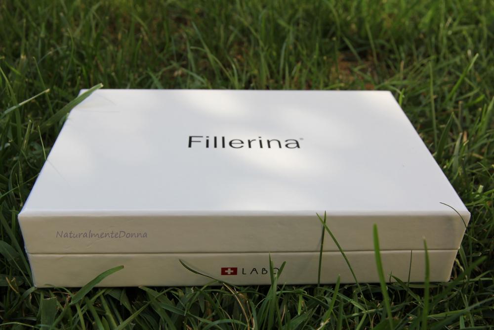 fillerina-3