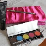 labo-make-up-suisse-3