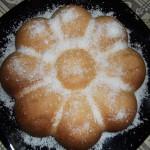 fiore di cocco