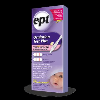 ovulation-compressed