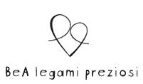 logo-new-bea