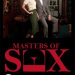 master f sex