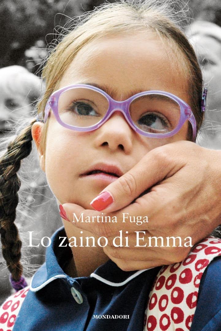 lo zaino di Emma