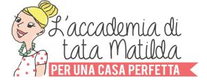 carta intestata_Accademi Tata Matilda