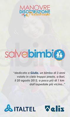 salva_bimbi1